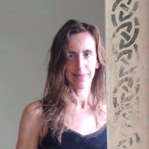Sharon Gimpel